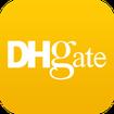 DHgate-online wholesale stores