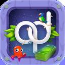 کیودی بازی آنلاین | QDay سوال جواب