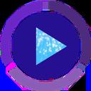 ویدیو پلیر