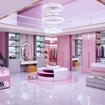Makeover Master: Home Design