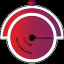 دینگ | Dinnng درخواست خودرو آنلاین