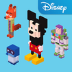 Disney CR