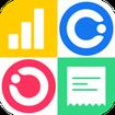 CoinKeeper³ - Spending tracker & money manager