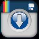 دانلود از اینستاگرام (اینستادانلود)