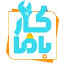 Karbama | Home Service Application