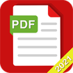 PDF reader for Android: PDF viewer 2021