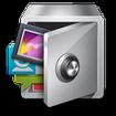 AppLock – قفل برنامهها