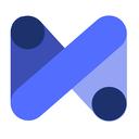 مپسا -حسابداری پروژه و مدیریت هزینه