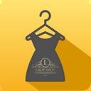 آموزش انتخاب لباس بانوان | لیدی شاپ
