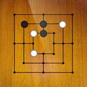 Mills   Nine Men's Morris - Free online board game