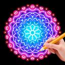 Doodle Master  - نقاشی دودل