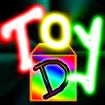 Doodle Toy!