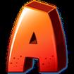 English Alphabet with Sound, Test, Quiz, abc.