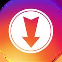 Saver for Instgram – Photo & video download