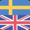 Swedish English Offline Dictionary & Translator