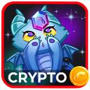Crypto Dragons - Earn Blockchain Rewards