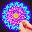 Doodle | Magic Joy