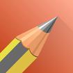 Sketchbook 2 🖌🖍 - draw, sketch & paint
