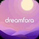 Dreamfora: Dream, Habit, Task & Daily Motivation