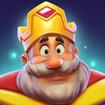 Royal Match – جورچین سلطنتی