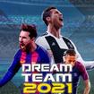 Dream Team Soccer