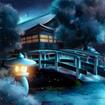 Eastern Glow Live Wallpaper Free
