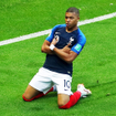 Game of Euro 2020 ⚽