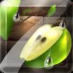 Fruit Slice - میوه خردکن