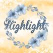 Highlight Cover Maker | Cover For Instagram Story
