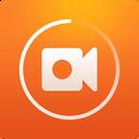 برنامه ضبط DU - ضبط اسکرین، ویرایش ویدئو، لایو