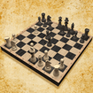 Chess Kingdom: Online Chess for Beginners/Masters