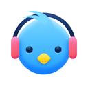 Music Player & MP3 Player - Lark Player