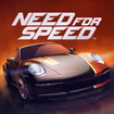 Need for Speed™ No Limits - نید فور اسپید