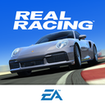 Real Racing 3 – ریل رسینگ (ماشین سواری)