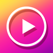 Video Player - Media Player, HD Player, Play Movie