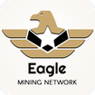 Eagle Network : Digital Currency For Phone