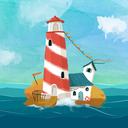 Art Puzzle - Picture Puzzles & Free Art Games