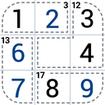 Killer Sudoku - Sudoku Puzzle