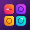 Groovepad  - ساخت موسیقی با گوشی
