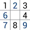 Sudoku.com - Free Sudoku – جدول سودوکو