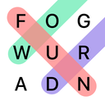 Word Search - Free Crossword and Puzzle Game