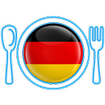 غذاهای آلمانی