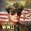 Glory of Generals 3 - WW2 SLG