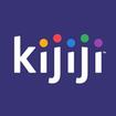 Kijiji: Your local marketplace