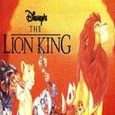 بازی Lion King 3