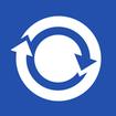 ASUS WebStorage - فضای ذخیرهسازی ایسوس
