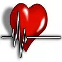 تفسیر نوار قلب