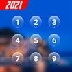 App Locker - App Lock password & pattern