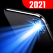 Flashlight - LED Flashlight & Lightning