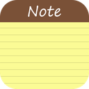 Notepad - Notebook & Notes